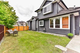 Photo 20: 12706 67A Avenue in Surrey: West Newton House for sale : MLS®# R2180760