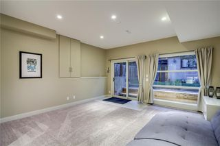Photo 28: 2030 35 Street SW in Calgary: Killarney/Glengarry House for sale : MLS®# C4126131