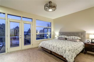 Photo 16: 2030 35 Street SW in Calgary: Killarney/Glengarry House for sale : MLS®# C4126131