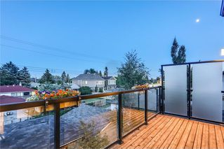 Photo 32: 2030 35 Street SW in Calgary: Killarney/Glengarry House for sale : MLS®# C4126131