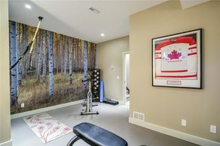 Photo 30: 2030 35 Street SW in Calgary: Killarney/Glengarry House for sale : MLS®# C4126131