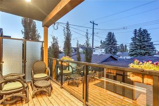 Photo 35: 2030 35 Street SW in Calgary: Killarney/Glengarry House for sale : MLS®# C4126131