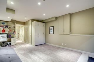 Photo 27: 2030 35 Street SW in Calgary: Killarney/Glengarry House for sale : MLS®# C4126131