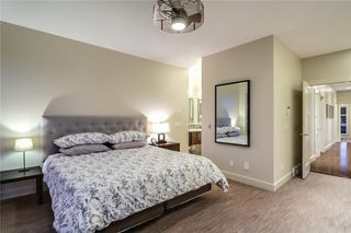 Photo 17: 2030 35 Street SW in Calgary: Killarney/Glengarry House for sale : MLS®# C4126131