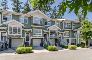 "Photo 19: 122 15168 36 Avenue in Surrey: Morgan Creek Townhouse for sale in ""Solay"" (South Surrey White Rock)  : MLS®# R2185197"