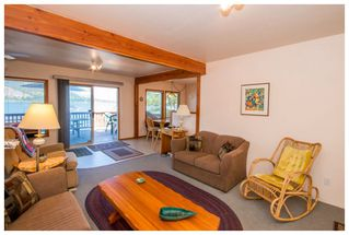 Photo 27: 2 334 Tappen Beach Road in Tappen: Fraser Bay House for sale : MLS®# 10138843
