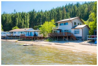 Photo 63: 2 334 Tappen Beach Road in Tappen: Fraser Bay House for sale : MLS®# 10138843