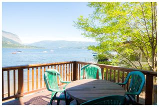 Photo 60: 2 334 Tappen Beach Road in Tappen: Fraser Bay House for sale : MLS®# 10138843