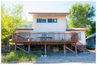 Photo 13: 2 334 Tappen Beach Road in Tappen: Fraser Bay House for sale : MLS®# 10138843