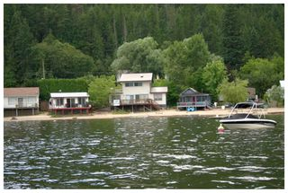 Photo 98: 2 334 Tappen Beach Road in Tappen: Fraser Bay House for sale : MLS®# 10138843
