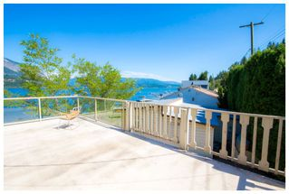 Photo 50: 2 334 Tappen Beach Road in Tappen: Fraser Bay House for sale : MLS®# 10138843