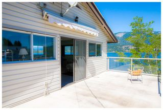 Photo 51: 2 334 Tappen Beach Road in Tappen: Fraser Bay House for sale : MLS®# 10138843