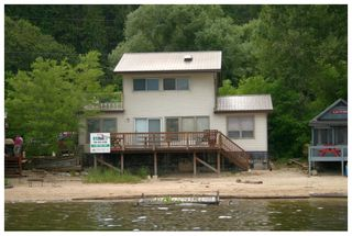 Photo 100: 2 334 Tappen Beach Road in Tappen: Fraser Bay House for sale : MLS®# 10138843