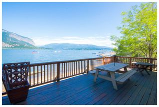 Photo 19: 2 334 Tappen Beach Road in Tappen: Fraser Bay House for sale : MLS®# 10138843