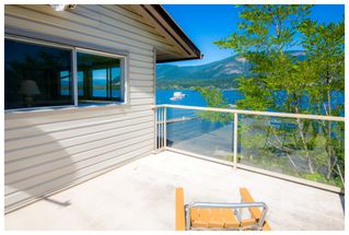 Photo 52: 2 334 Tappen Beach Road in Tappen: Fraser Bay House for sale : MLS®# 10138843