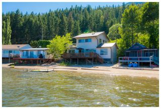 Photo 64: 2 334 Tappen Beach Road in Tappen: Fraser Bay House for sale : MLS®# 10138843