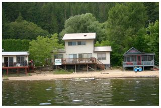 Photo 99: 2 334 Tappen Beach Road in Tappen: Fraser Bay House for sale : MLS®# 10138843