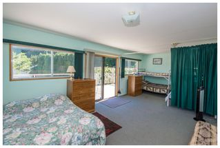 Photo 44: 2 334 Tappen Beach Road in Tappen: Fraser Bay House for sale : MLS®# 10138843