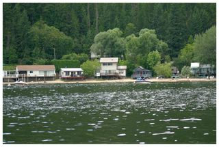 Photo 96: 2 334 Tappen Beach Road in Tappen: Fraser Bay House for sale : MLS®# 10138843