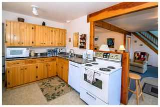 Photo 32: 2 334 Tappen Beach Road in Tappen: Fraser Bay House for sale : MLS®# 10138843