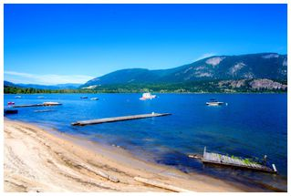 Photo 22: 2 334 Tappen Beach Road in Tappen: Fraser Bay House for sale : MLS®# 10138843