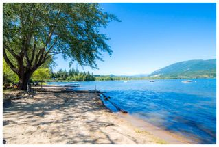Photo 85: 2 334 Tappen Beach Road in Tappen: Fraser Bay House for sale : MLS®# 10138843