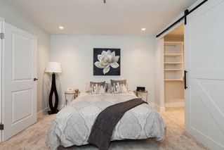 """Photo 14: E2 1100 W 6TH Avenue in Vancouver: Fairview VW Townhouse for sale in """"FAIRVIEW PLACE"""" (Vancouver West)  : MLS®# R2189422"""