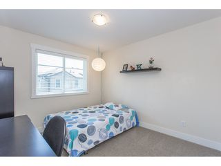 "Photo 11: 67 22865 TELOSKY Avenue in Maple Ridge: East Central Townhouse for sale in ""WINDSONG"" : MLS®# R2199661"