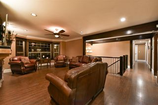 Photo 5: 11322 BOND Boulevard in Delta: Sunshine Hills Woods House for sale (N. Delta)  : MLS®# R2201508
