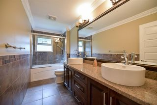 Photo 13: 11322 BOND Boulevard in Delta: Sunshine Hills Woods House for sale (N. Delta)  : MLS®# R2201508