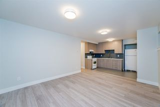 Photo 15: 1550 WINSLOW AVENUE in Coquitlam: Central Coquitlam House for sale : MLS®# R2197643