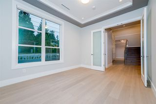 Photo 5: 1550 WINSLOW AVENUE in Coquitlam: Central Coquitlam House for sale : MLS®# R2197643