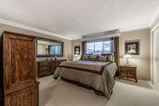Photo 7: 2344 LOBB Avenue in Port Coquitlam: Mary Hill House for sale : MLS®# R2212500