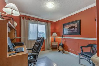 Photo 10: 2344 LOBB Avenue in Port Coquitlam: Mary Hill House for sale : MLS®# R2212500