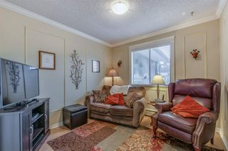 Photo 9: 2344 LOBB Avenue in Port Coquitlam: Mary Hill House for sale : MLS®# R2212500