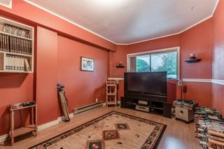 Photo 12: 2344 LOBB Avenue in Port Coquitlam: Mary Hill House for sale : MLS®# R2212500
