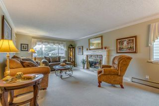 Photo 3: 2344 LOBB Avenue in Port Coquitlam: Mary Hill House for sale : MLS®# R2212500
