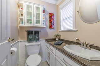 Photo 8: 2344 LOBB Avenue in Port Coquitlam: Mary Hill House for sale : MLS®# R2212500