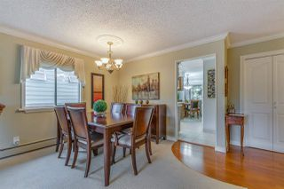Photo 4: 2344 LOBB Avenue in Port Coquitlam: Mary Hill House for sale : MLS®# R2212500