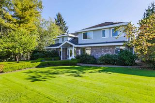 Photo 19: 14038 84 Avenue in Surrey: Bear Creek Green Timbers House for sale : MLS®# R2214208
