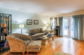 Photo 6: 14038 84 Avenue in Surrey: Bear Creek Green Timbers House for sale : MLS®# R2214208