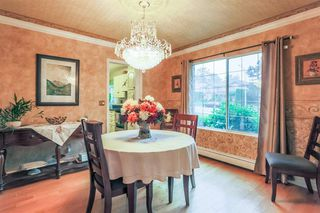 Photo 3: 14038 84 Avenue in Surrey: Bear Creek Green Timbers House for sale : MLS®# R2214208