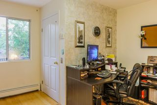 Photo 17: 14038 84 Avenue in Surrey: Bear Creek Green Timbers House for sale : MLS®# R2214208