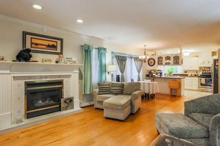 Photo 7: 14038 84 Avenue in Surrey: Bear Creek Green Timbers House for sale : MLS®# R2214208