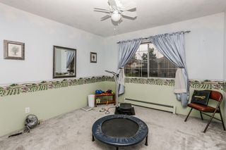 Photo 15: 14038 84 Avenue in Surrey: Bear Creek Green Timbers House for sale : MLS®# R2214208