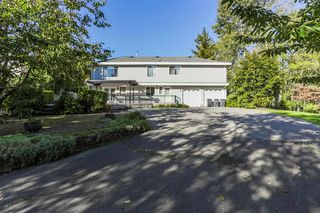 Photo 14: 14038 84 Avenue in Surrey: Bear Creek Green Timbers House for sale : MLS®# R2214208
