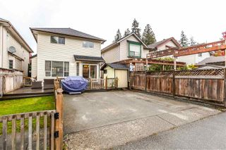 Photo 18: 20608 87 Avenue in Langley: Walnut Grove House for sale : MLS®# R2215321