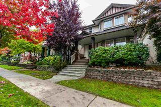 Photo 19: 20608 87 Avenue in Langley: Walnut Grove House for sale : MLS®# R2215321