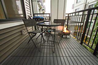 Photo 8: 201 210 LEBLEU STREET in Coquitlam: Maillardville Condo for sale : MLS®# R2206234
