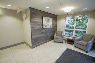 Photo 13: 201 210 LEBLEU STREET in Coquitlam: Maillardville Condo for sale : MLS®# R2206234